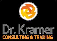 Dr. Kramer Logo